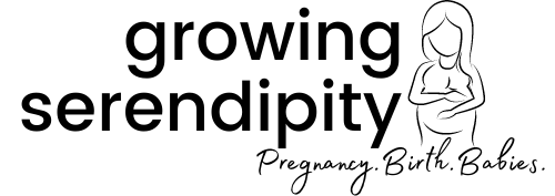 Growing Serendipity