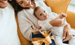20 Best Push Presents for Mom in 2021